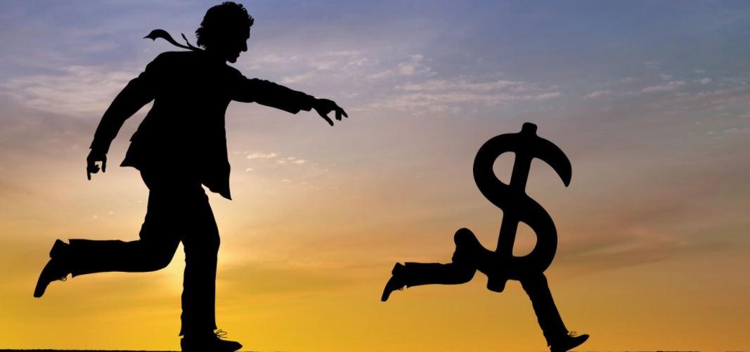 chasing-money