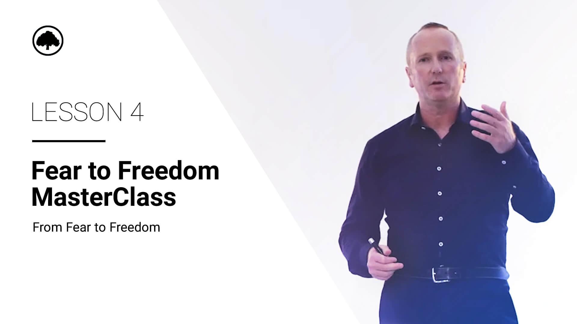 Basic MC Lesson 4