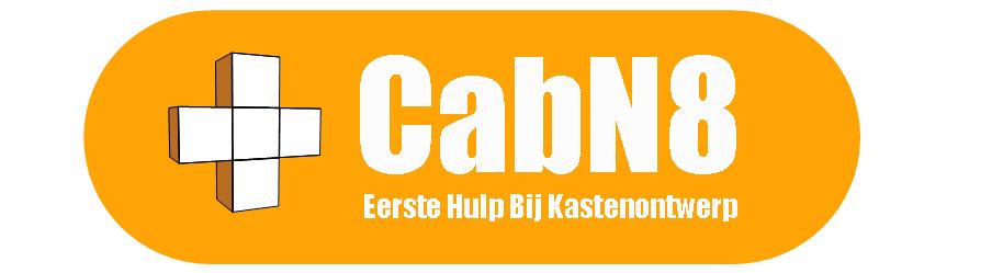 logo cabin 8