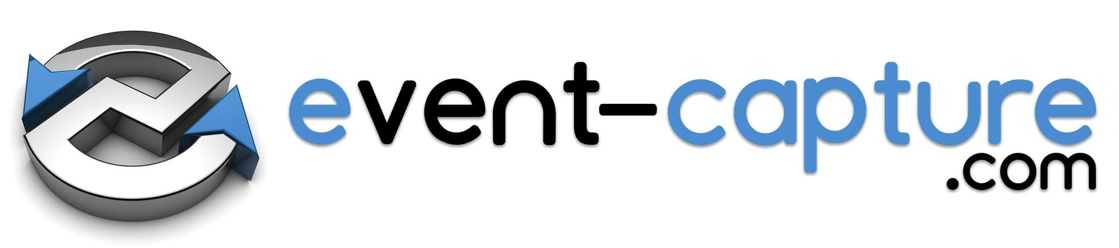 event_capture_logo_1.jpg