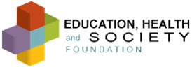 Education Health and Society Foundation