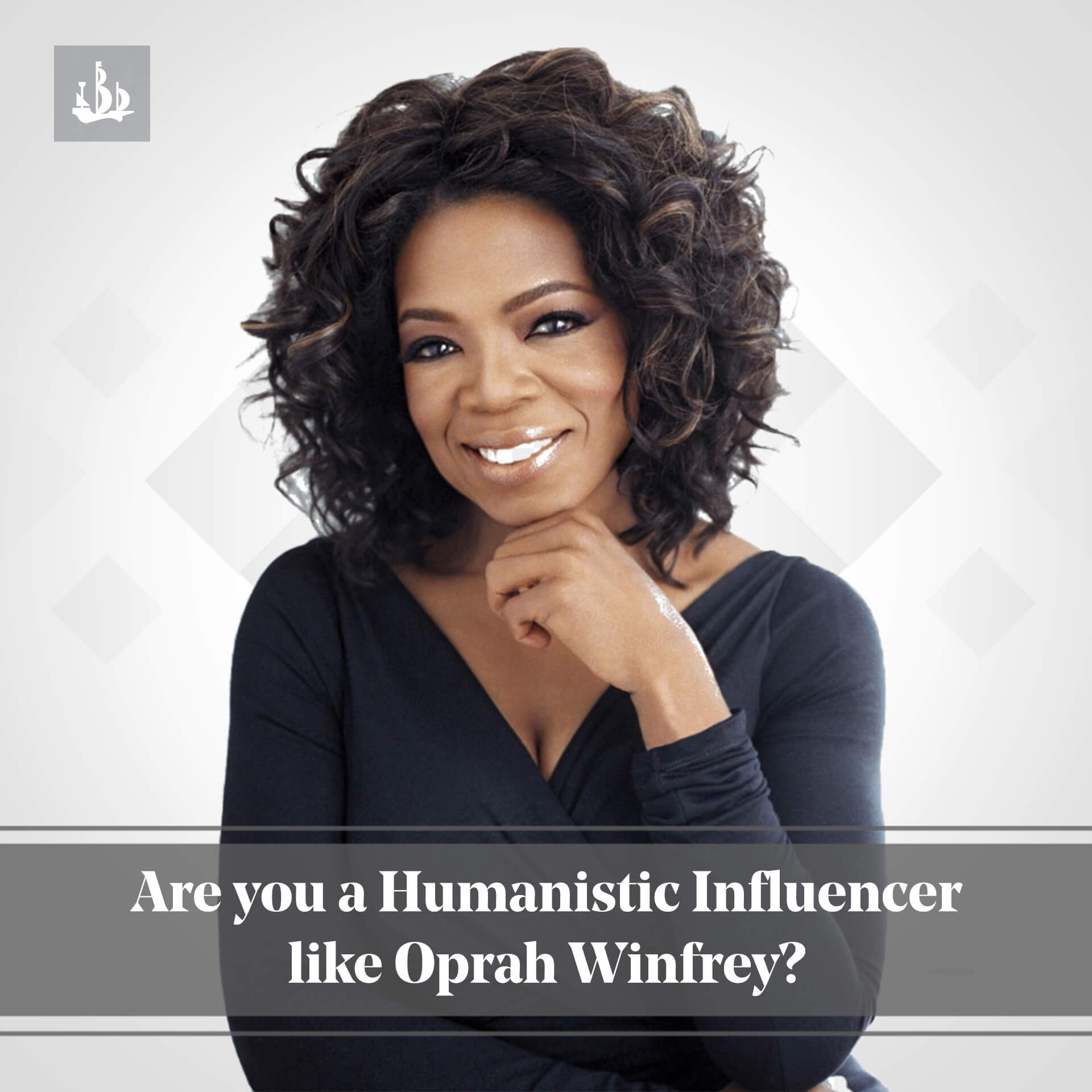 Humanistic Influencer