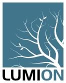 lumion-logo