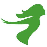 Logo Thalia Buchhandel