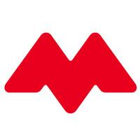 Logo Morawa Buchhandel