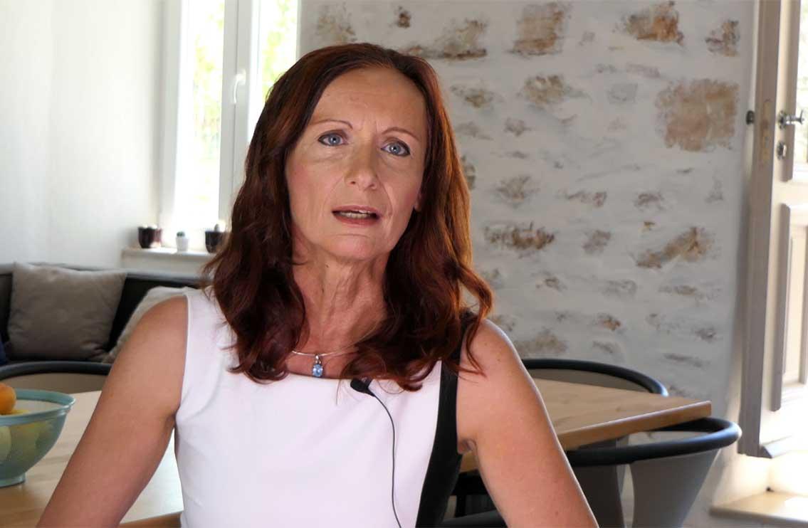 Thumbnail Leber-Detox-Tage in Albanien mit Lulit