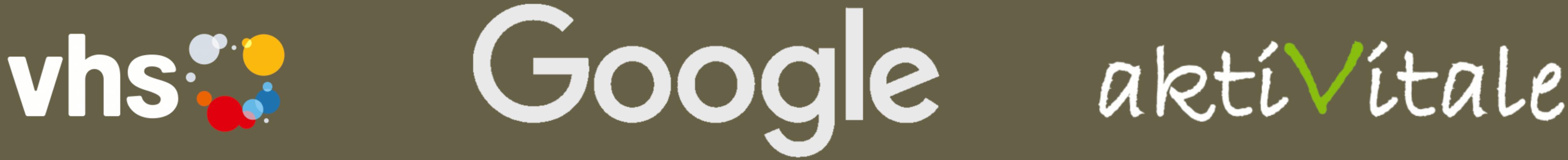 google-yoga-pilates-classes