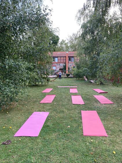 yoga-retreat-gutshof-einklang-brandenburg