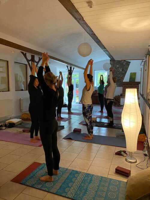 pilates-retreat-brandenburg-2