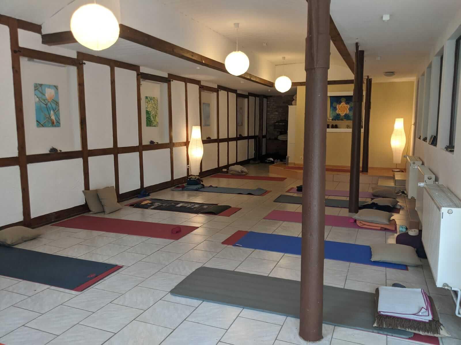 yoga-raum-berlin-brandenburg