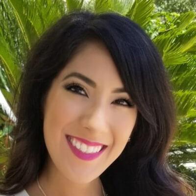 Jennifer Z. Agüero