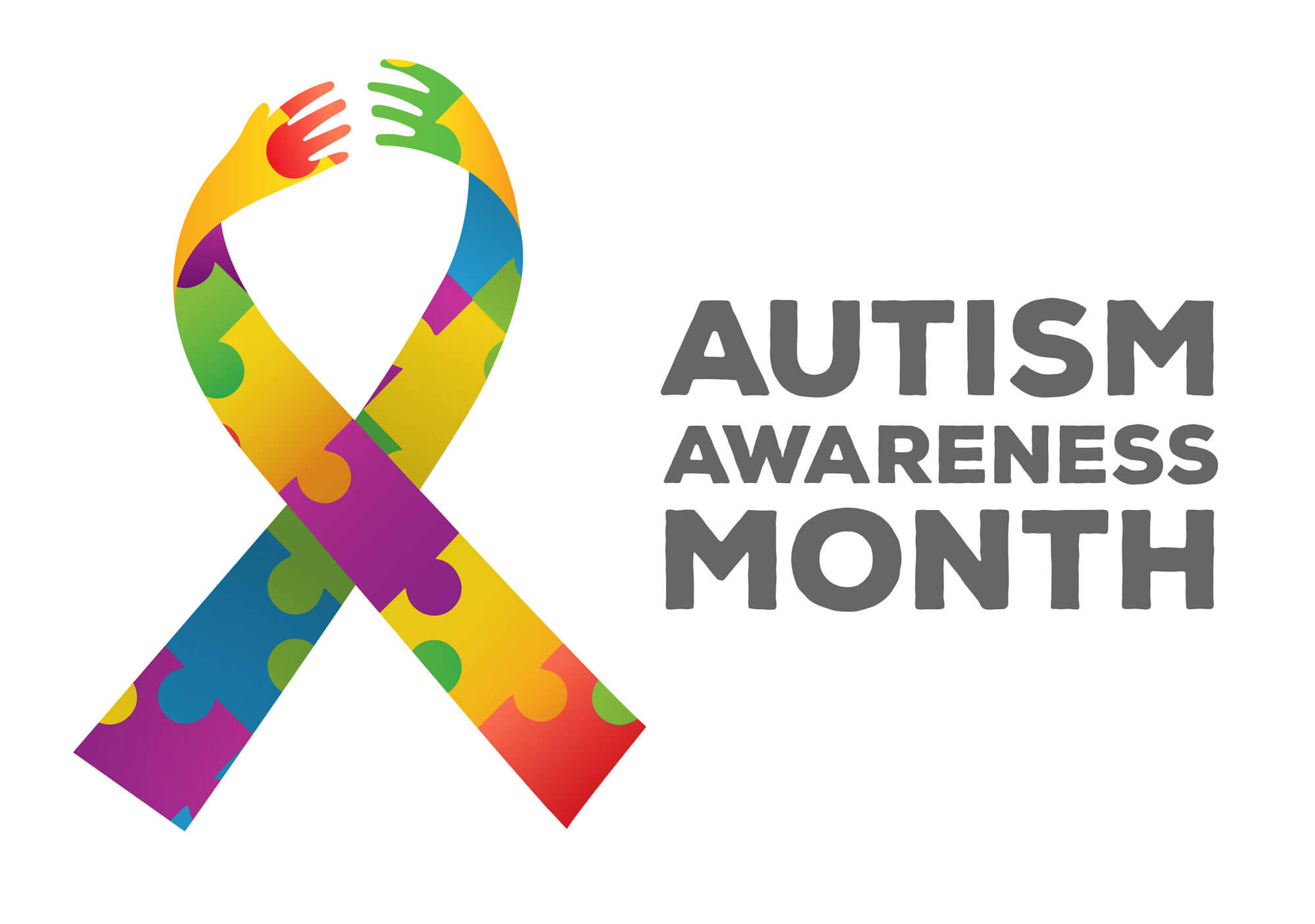 autism-awareness-month-1.jpg