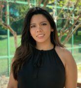 Scheduling Specialist  Daniela Gomez