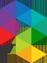 Roonberg single logo
