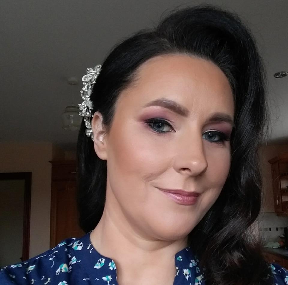 Pauline profile picture