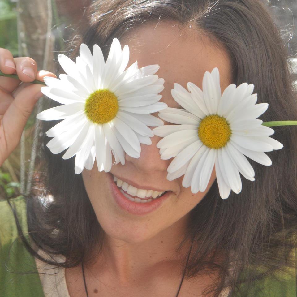 Nereida profile image