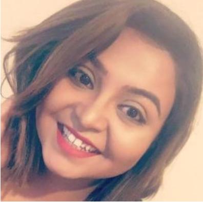 Jyoti profile image