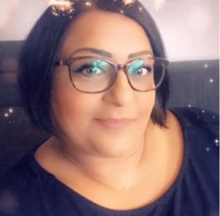 Rani profile picture