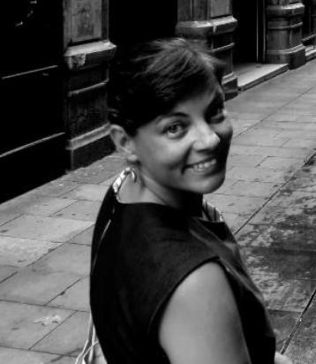 Katarina profile picture