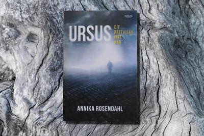 Annika`s book.png