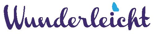 Logo Wunderleicht lang 2019