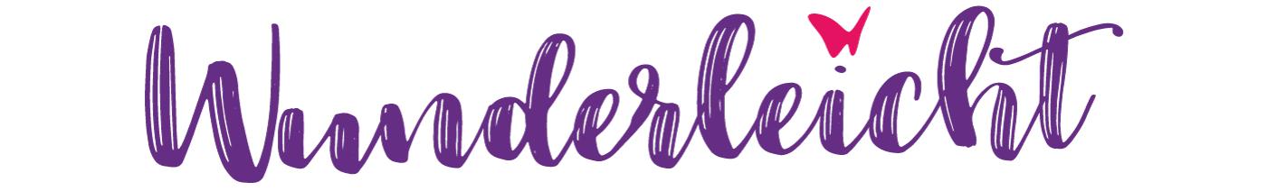 WLR Wunderleicht Logo Trias