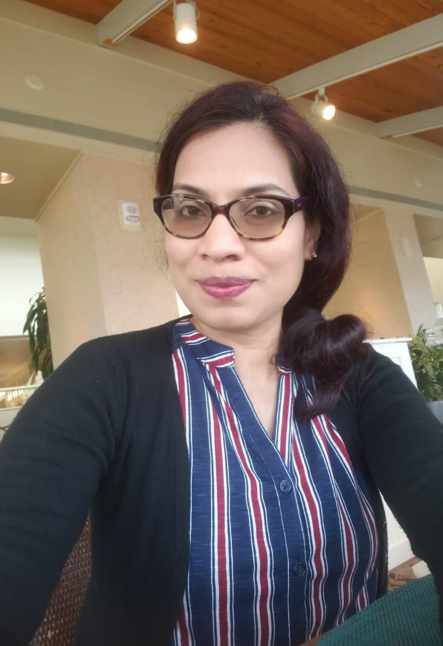 Shereen testimonial med